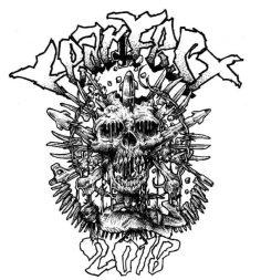 cropped-logo-fear-fest11.jpg