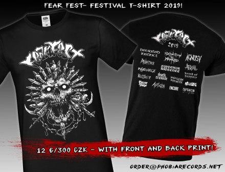 ff_shirts19